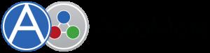 AutoMate_logo